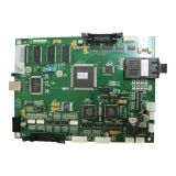 Flora LJ-320P Printer Usb Board