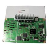 Epson R1390 Mainboard-2118698
