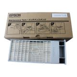 Wartungstank für Epson Stylus Pro 4000 / 4880 / 7600 / 7880 / 9600 / 9880