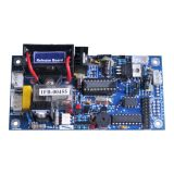 Crystaljet Printer Feeding Control Board