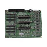 Oryginalny Roland szef Zarząd SC-540 / SJ-540 / SJ-740 / FJ-540 / FJ-740 -W811904020