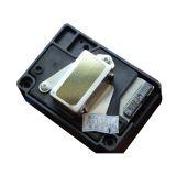 エプソンME1100 / ME70 / ME650FN / C110 / L1300 Printhead- F185010 / F185000
