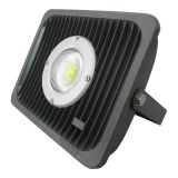 50W LED 135 Degree Angle Flood Light Outdoor Landscape Lamp