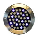 36X1W Underground LED Lamp