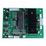 Motherboard/Mainboard for Redsail Vinyl Cutter, L6129 V1.2C