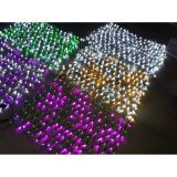 1.5 x 1.5m 96 LEDS Net Light