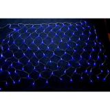 2 x 2m 120 LEDS Net Lights