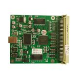 Xenons X3A-7407ASE Eco-solvent Printer MainBoard A