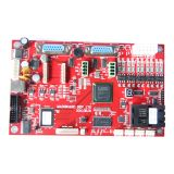 Challenger / Infiniti FY-3286T / FY-3286J Printers Main Board