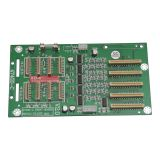 ZHONGYE E-1800 / E-1802 Printer Printhead Board