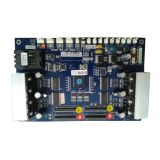 Sky-Color SC-4180TS Printer Printhead Board