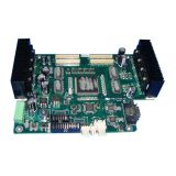 Allwin E-180 / EP-180 Eco-solvent Printer Printhead Board