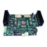 Allwin EP-320 Eco-solvent Printer Printhead Board