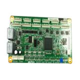 Original Mutoh VJ-1204 / VJ-1304 / VJ-1304W / VJ-1604 / VJ-1614 Heather Junction Board--DG-40135