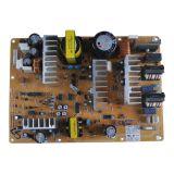 Epson Stylus Pro 1539605 Power Board-7910
