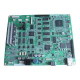 Originele Roland VP-540 Mainboard - 6700469010