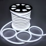 led light string suppliers