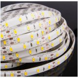 16.4FT 5630 300 LED Strip Light Waterproof IP65