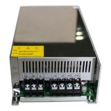 AC 110V 220V to DC 12V 600W Switching Power Supply Driver for LED Strip