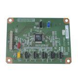 Epson Stylus Pro 2117081 Right פנסיון 7880