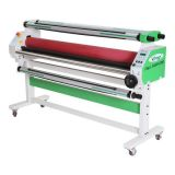 "Ving 60 ""Economical Full - auto Low Temp Wide Format Koud Laminator"