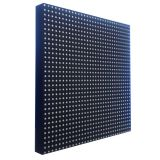 32x32 led matrix