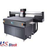 미국 주식-Xuli X6 UV2613 대형 포맷 프린터 (네 머리)