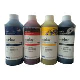 InkTec Korea Compatibel dye sublimatie Heat Transfer Ink