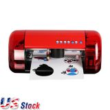 US Stock-A3 Size CUTOK Vinyl Cutter and Plotter with Contour Cut Function (Out of Stock)