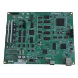 Original Roland VS-640I / LEF-300 Main Board - 6000002233