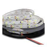 수지 편지에 대한 Ving UL 16.4FT 2835 유연한 LED 스트립 구부릴 S 타입 5M SMD 300 LED가 NP 12V