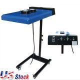 "US Stock-6000W 20 ""x 24"" Automatic IR Flash Dryer met Sensor (220V)"