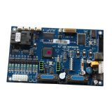 GALAXY UD-1812LA / UD-2112LA / UD-2512LA / UD-3212LA Printer Mainboard