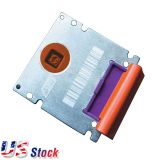 US Stock-Xaar 128/80W Printhead (Purple)