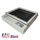 "US Stock, 110V Tabletop Precise 20"" x 24"" Vacuum UV Exposure Unit(out of stock)"