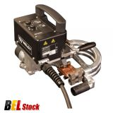 Belgium Stock, GEO2 Wedge Mini Welder for Welding Geomemberance