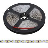 Ving UL Flexible LED Light Strip(96 SMD 3528 Leds Per Meter Non-waterproof IP20) 5m/roll, DC12V White Light Strip