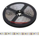 Ving UL 유연한 LED 빛 스트립 (120 SMD 3528 비 방수 IP20 당 Leds) 5m / 롤, 8mm 너비, DC12V 흰색 빛 스트립