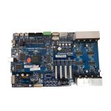 Sky-Color SC-4180 Printer Main Board