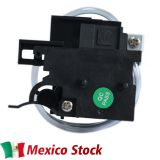 Mexico Stock-2pcs H-E Parts Mimaki CJV-30 / JV3 / JV33 / JV5 Solvent Resistant Ink Pump with 35cm Tube