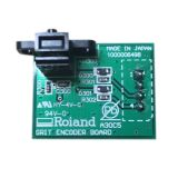 Generic Grit Encoder Board for Roland RE-640 - W701987030