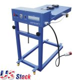"US Stock-220V 12KW 20""x28"" Automatic Flash Cure Unit for Screen Printing Machine"