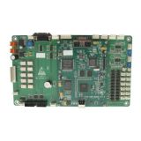Konica 512, 1024 General-A+ Mainboard for Human K-JET Eco Solvent Printer