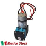 Mexico Stock, 4 pcs DC24V Big Ink Pump for Infiniti / Crystaljet / Gongzheng / Flora Inkjet Printers