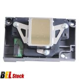 BEL Stock-Brand New Epson Stylus Photo 1390 / 1400 / 1410 Printhead - F173050 / F173060 / F173070 / F173080 / F173090