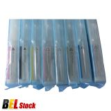 BEL Stock-Epson Stylus Pro 7880 / 9880 Refilling Cartridge(400ml) - 8pcs / set, with 4 Funnels