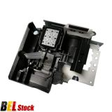 BEL Stock-Mutoh VJ-1604 Solvent Resistant Pump Capping Assembly
