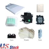 US Stock-H-E Parts Maintenance Kit for Mimaki CJV30 / JV33(out of stock)
