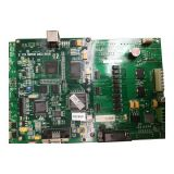 Human K-JET Eco Solvent Printer Konica 1024 MainBoard