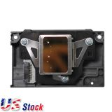 US Stock-Epson F180000 / F180040 Printhead for Epson R280 / R290 / T50 / T60 Printer